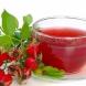 Магически чай за силен имунитет!