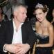 Съпругът на Антония Петрова опитал да й купи короната на \
