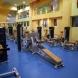 Момиче почина във фитнеса на Боевски