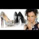 Жените повече се възбуждат от обувки, отколкото от мъже?