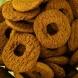 Жена откри мърдащи червеи в пакет бисквити