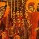 Днес е Въведение Богородично - празник на християнското семейство - Гадания за годината