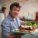 Прочутият готвач взе решение, което може да унищожи кариерата му - феновете са в шок!