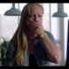 Видео запис, който ще ви накара да престанете да търсите симптомите на заболяванията в интернет