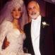 Имат пари, но не и вкус: вижте най-лошите сватбени рокли на известните дами