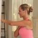 Лесни упражнения за стягане на гърдите (Видео)