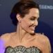 Анджелина Джоли спира да се снима във филми