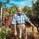 Отказал химиотерапия, доживял 102 години - Лекарите му давали 6 месеца и той искал да им се похвали, но те вече били мъртви!