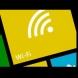 Проверете дали ви крадат от Wi-Fi интернета