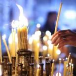 Утре честваме Свети Сава - Ето какво се прави за късмет през годината и кой има имен ден