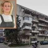 Крясъци и побоища в жилището на Анна Баракова!