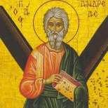 Притча за Свети Андрей и мечката - поверия и традиции свързани за Андреевден
