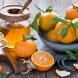 10 храни, които естествено избелват зъбите