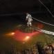 Драма в Австрия: С Ферари за 200 000 евро кацнал в рибарник!