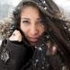 Вълшебно и евтино средство за хубава коса зимата