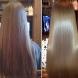 Направете това и косата ви ще има повече блясък и ще расте бързо