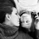 9 неща, които искам да знае дъщеря ми