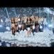 Вижте снимки от невероятното шоу на Victoria\'s Secret за 2014!
