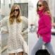 5 пуловери, които всяка жена трябва да има тази зима