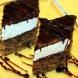 За мързеливите домакини: Бърз и вкусен сладкиш, който се топи в устата