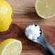 Бързо лечение на ангина със сода и лимон