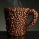 Черният ви дроб обича кафето !