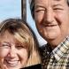 Семейна двойка печели от лотарията повече от милион паунда, но само три месеца по-късно ги сполетяло голямо нещастие!
