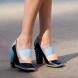 Модерните обувки за пролет 2015