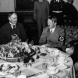 Хитлер лекувал болен стомах с фекалии на български селяни