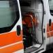 13-годишно момиче почина, след като сънува как потъва в тунел