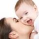 Дете чудо се роди в България!