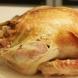 Как да опечем пуйка в микровълнова