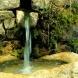 Чистата изворна вода крие невероятна тайна - Вижте я!