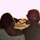 3 правила за вечна любов