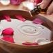 Начин, да се справим с неприятни миризми у дома