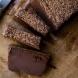 Готов за 5 минути: Шоколадов сладкиш без печене