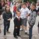 Осъдиха държавата за дискриминация и ще плаща лечение на дете, което не може да порасне
