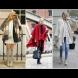 15 перфектни пончо палта за тази зима (снимки)