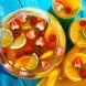 Светкавично подсилване на имунитета с пунш от пресни и сушени плодове
