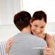 10 лесни правила за по-бързо забременяване