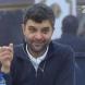 Тодор Славков припадна в Къщата