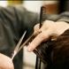 5 признака, че спешно се нуждаете от фризьор
