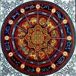 Според календарът на древните българи навлизаме в 7523г- годината на овцата - Какво означава това?