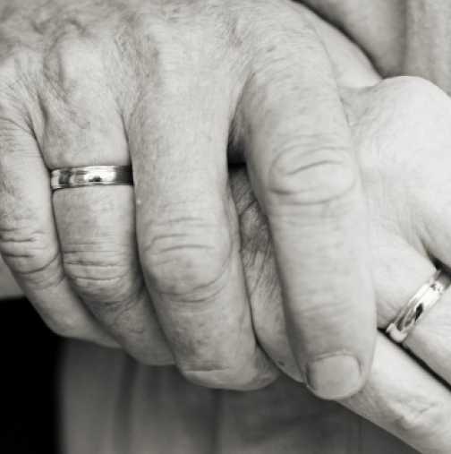 Женени или не, прочетете тoва!