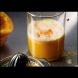 Феноменална напитка за пречистване на черния дроб и сваляне на килограми