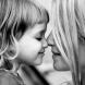 12 неща, за които забравих да благодаря на мама