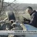 Зверска катастрофа със жертви затвори магистрала  Тракия