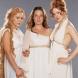 Във всяка жена се крие древногръцка богиня! Разбери коя богиня живее в теб