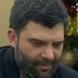 Андрей Слабаков: Искате ли да ви кажа какво работи Тодор Славков?