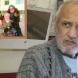 Йорданка Христова изписа Борис Гуджунов от болницата